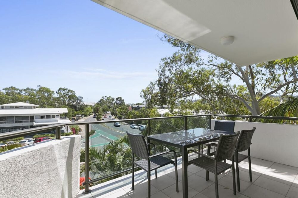 nossa-accommodation-palm-view-apt27-9