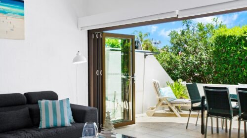 nossa-accommodation-palm-view-apt6-1