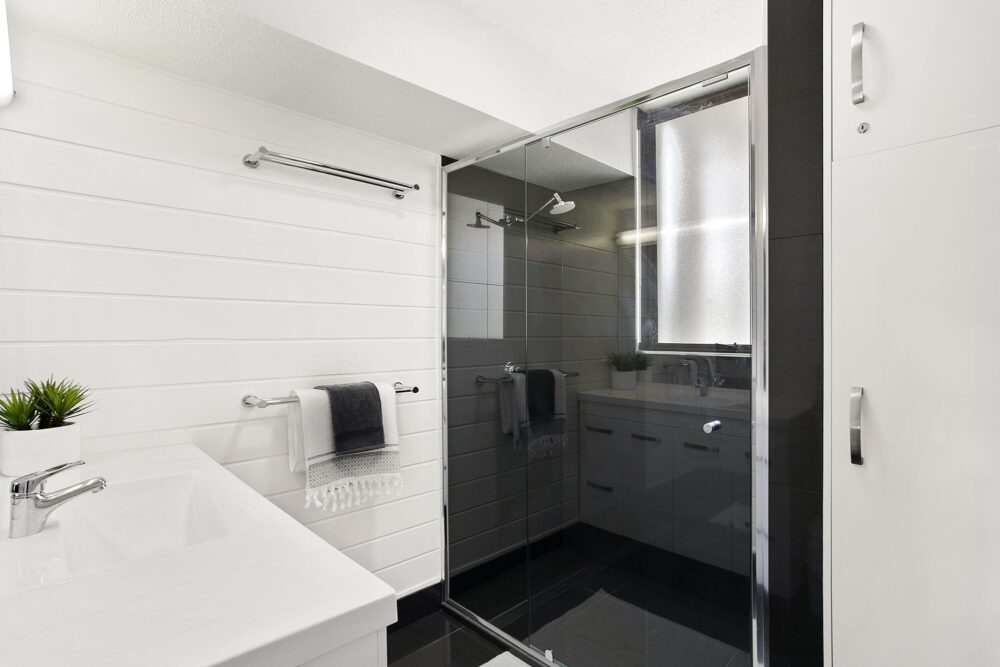 nossa-accommodation-palm-view-apt6-10