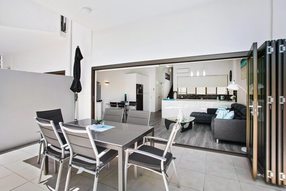 nossa-accommodation-palm-view-apt6-11