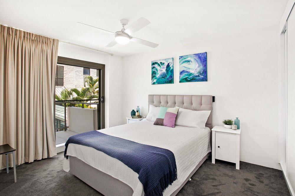 nossa-accommodation-palm-view-apt6-3