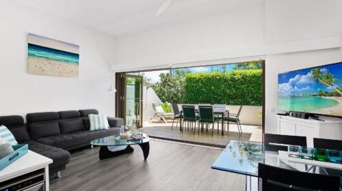 nossa-accommodation-palm-view-apt6-4