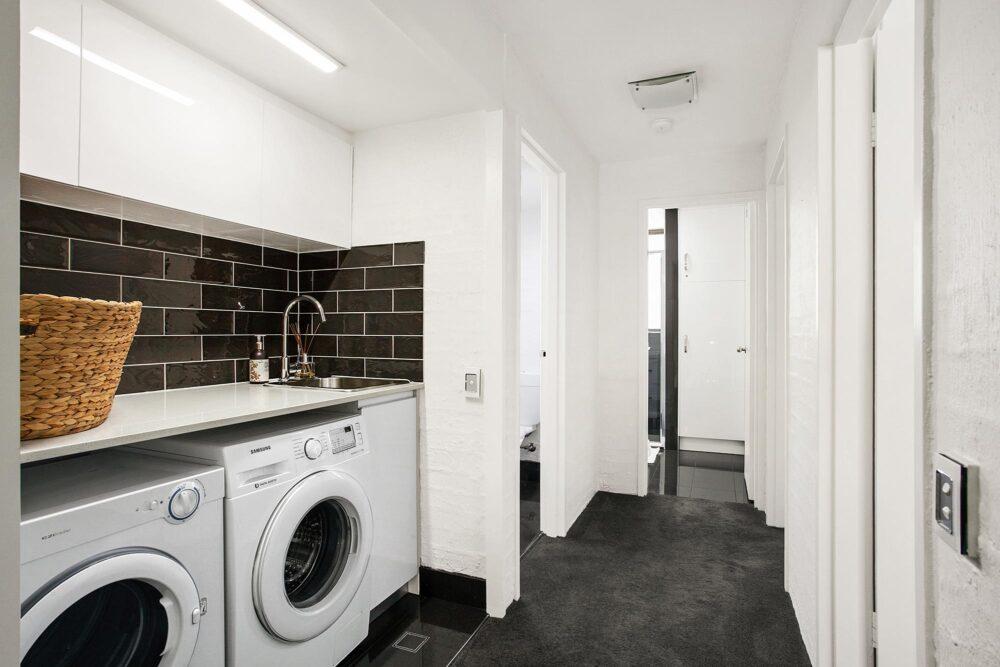 nossa-accommodation-palm-view-apt6-5