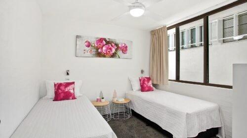 nossa-accommodation-palm-view-apt6-6