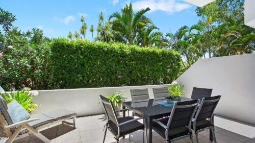 nossa-accommodation-palm-view-apt6-7