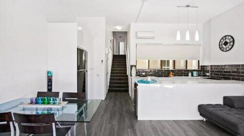 nossa-accommodation-palm-view-apt6-8