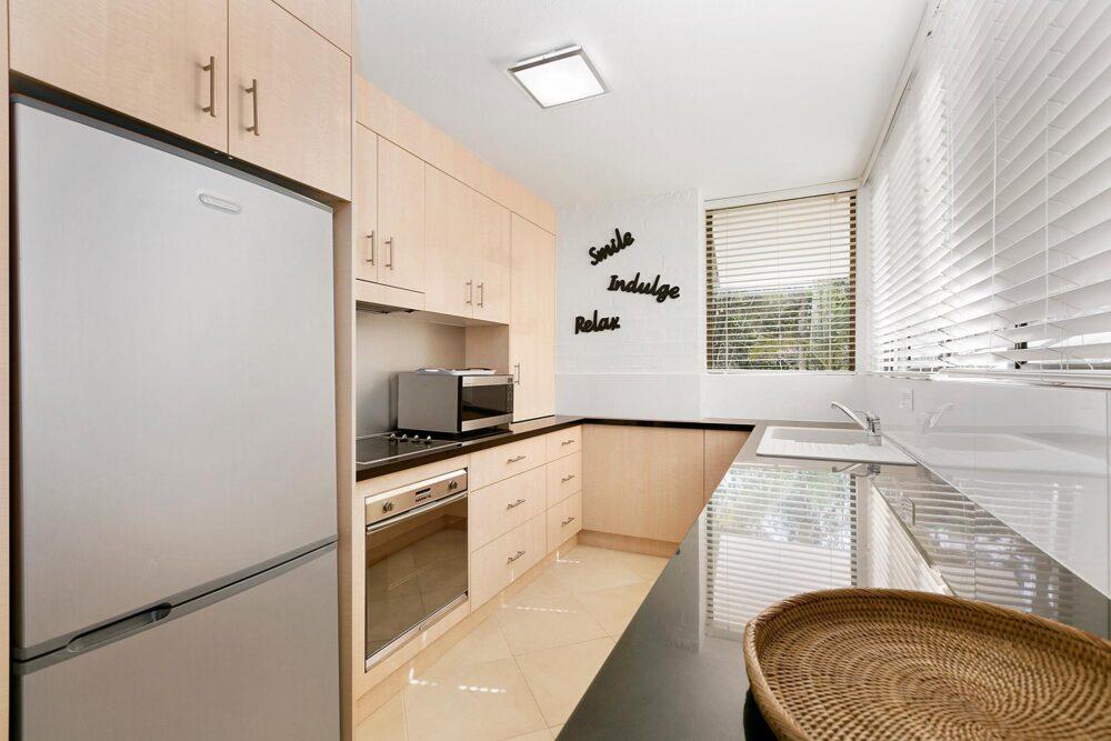 nossa-accommodation-river-front-apt10-5