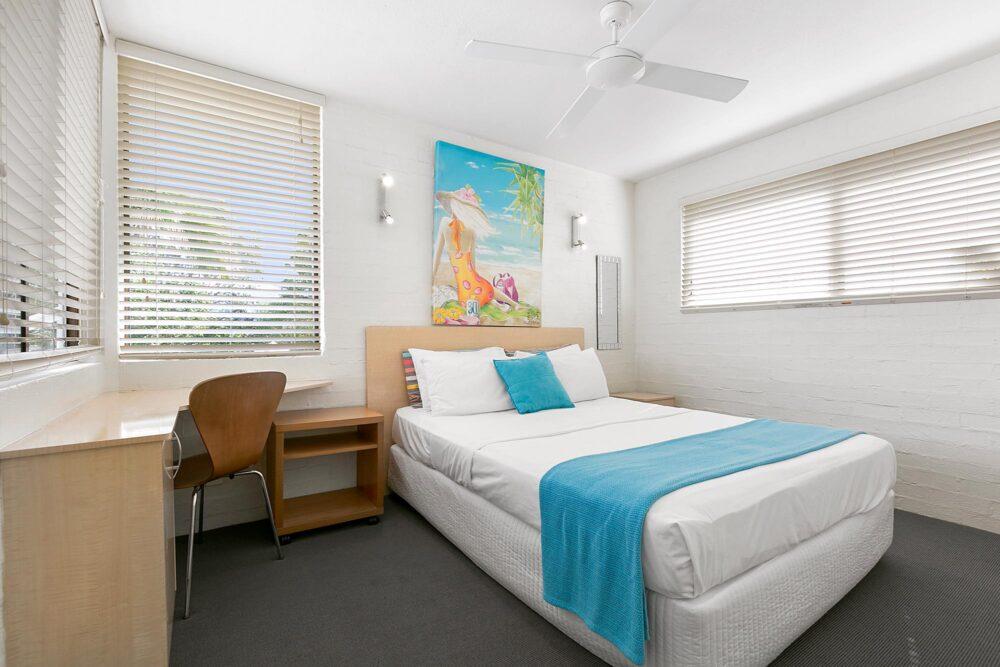 nossa-accommodation-river-front-apt10-7