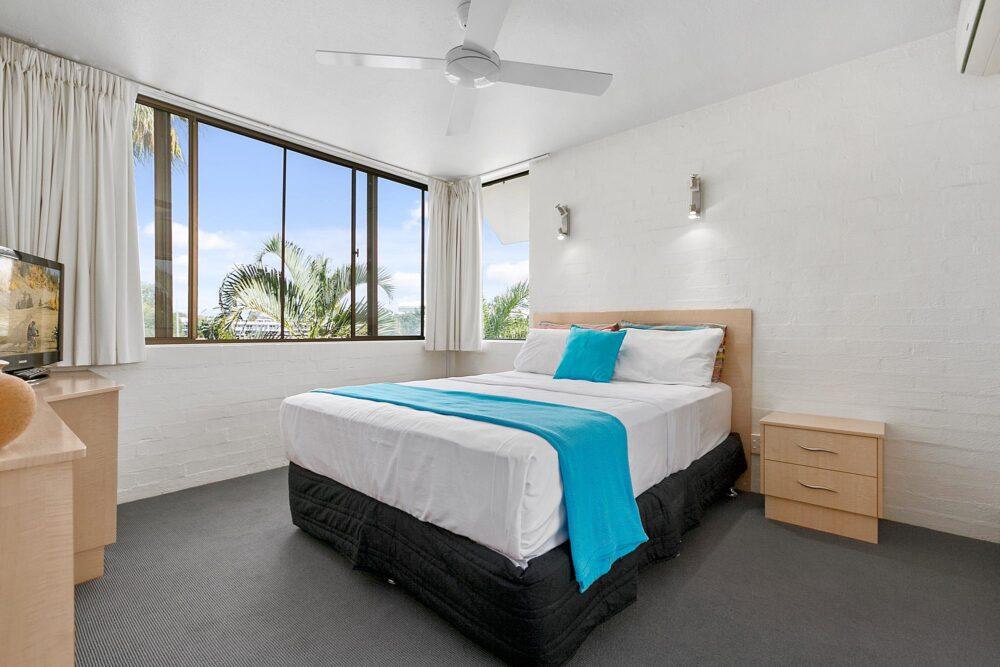nossa-accommodation-river-front-apt10-8