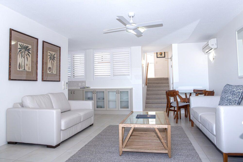 nossa-accommodation-river-front-apt20-2