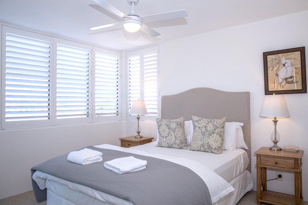 nossa-accommodation-river-front-apt20-3