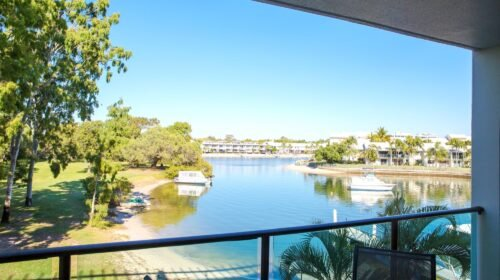 nossa-accommodation-river-front-apt20-4