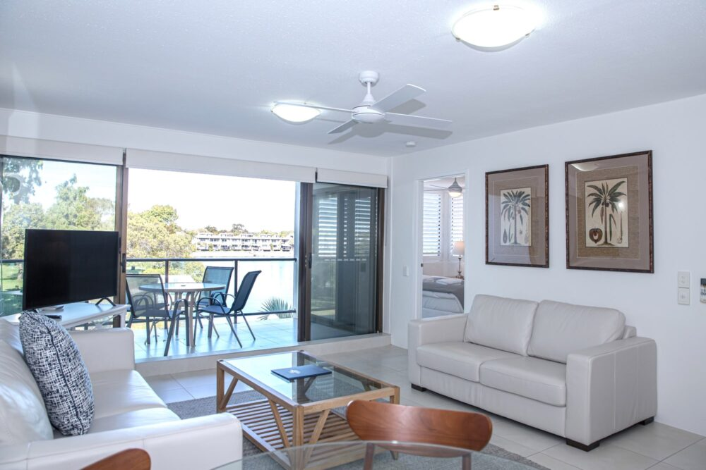 nossa-accommodation-river-front-apt20-7