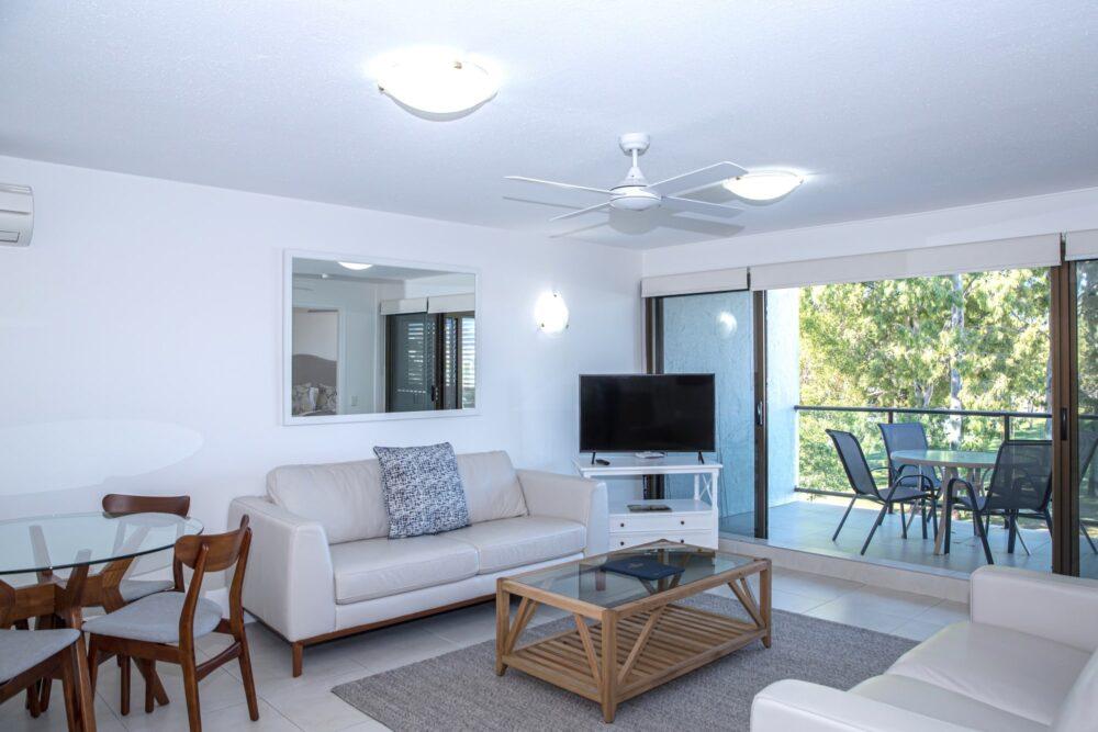 nossa-accommodation-river-front-apt20-8