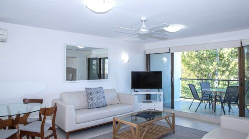 nossa-accommodation-river-front-apt20-8
