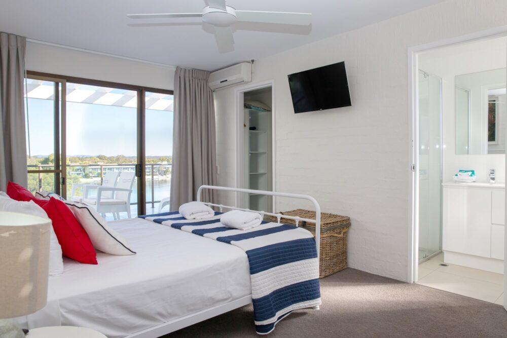 nossa-accommodation-river-front-apt30-10