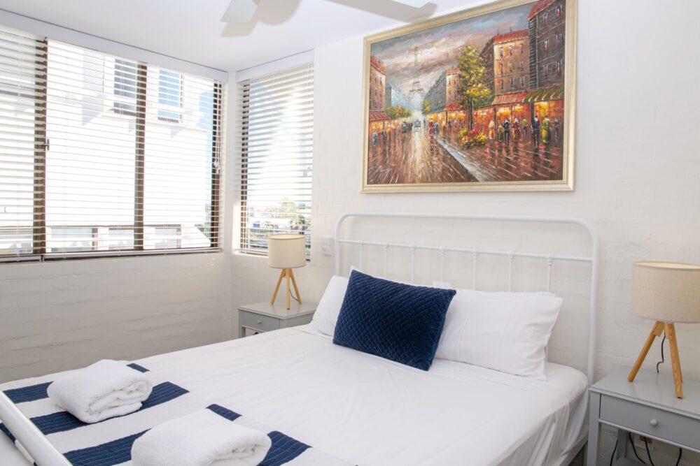 nossa-accommodation-river-front-apt30-3