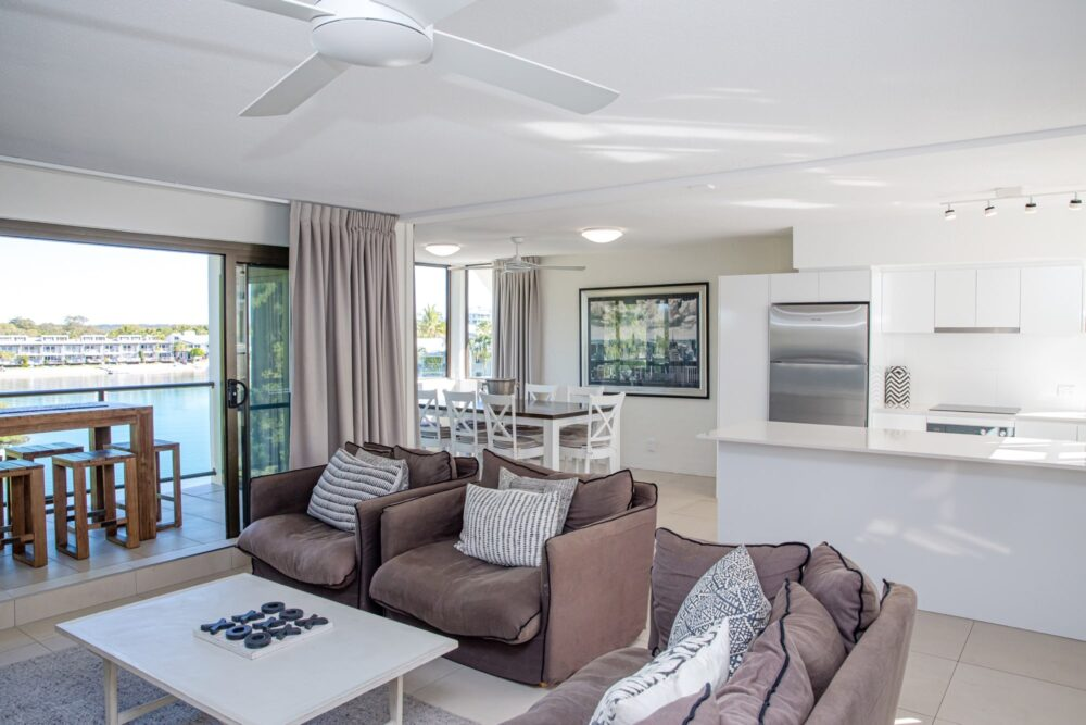 nossa-accommodation-river-front-apt30-6