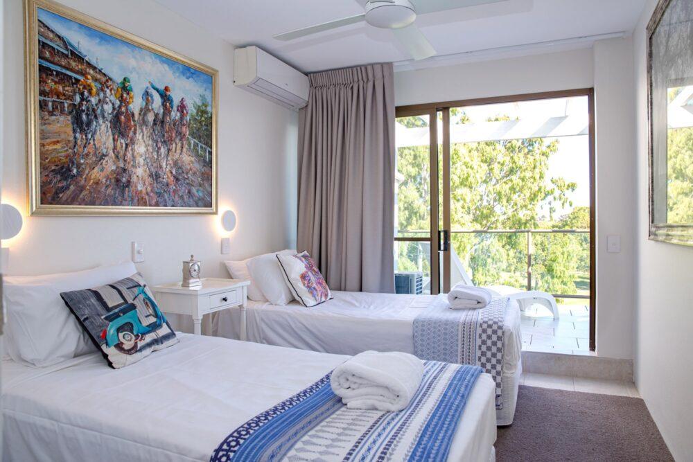 nossa-accommodation-river-front-apt30-9