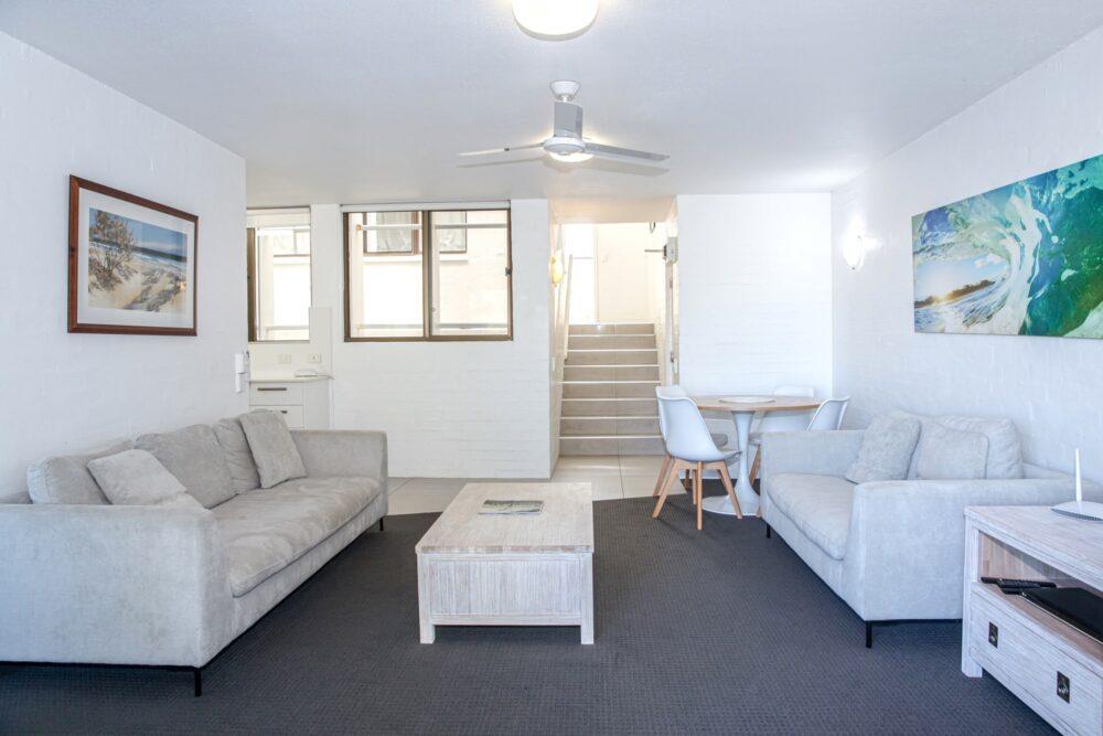 nossa-accommodation-river-front-apt9-1
