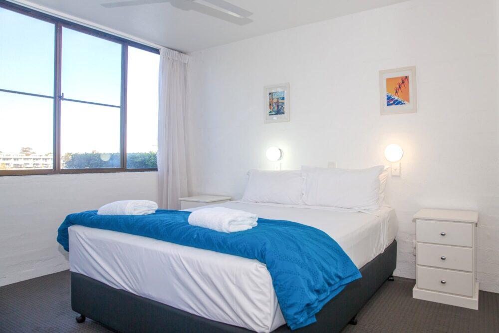 nossa-accommodation-river-front-apt9-2