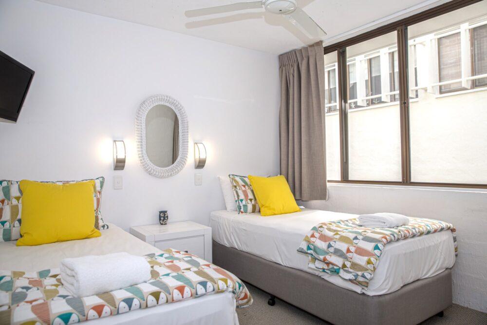 nossa-accommodation-river-view-apt1-1