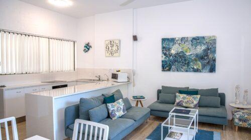 nossa-accommodation-river-view-apt1-4