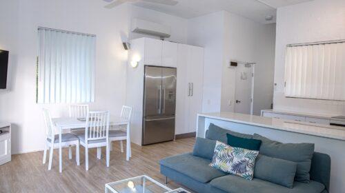 nossa-accommodation-river-view-apt1-5