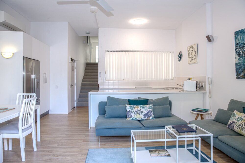 nossa-accommodation-river-view-apt1-6