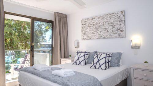 nossa-accommodation-river-view-apt1-7