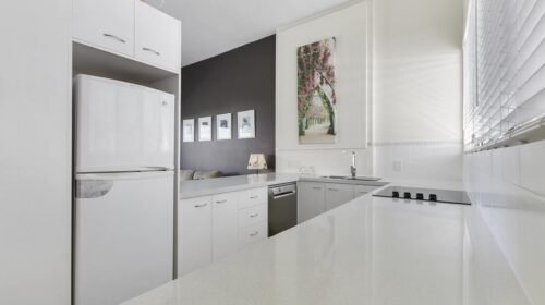nossa-accommodation-river-view-apt2-3