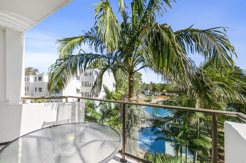 nossa-accommodation-river-view-apt21-3