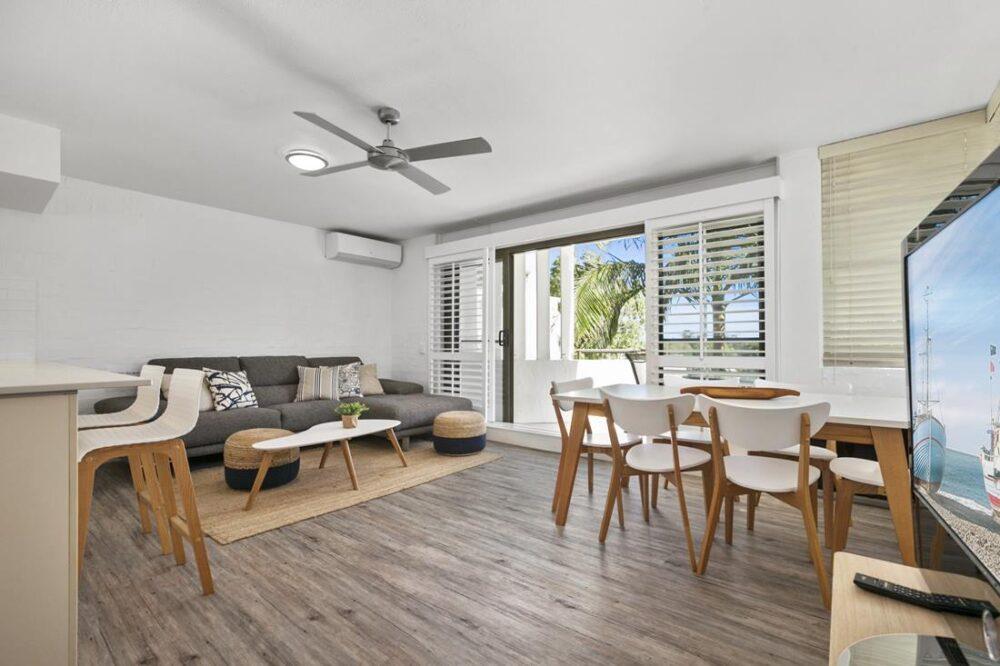 nossa-accommodation-river-view-apt21-4