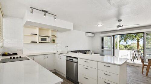 nossa-accommodation-river-view-apt21-5