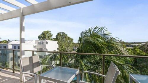 nossa-accommodation-river-view-apt21-7