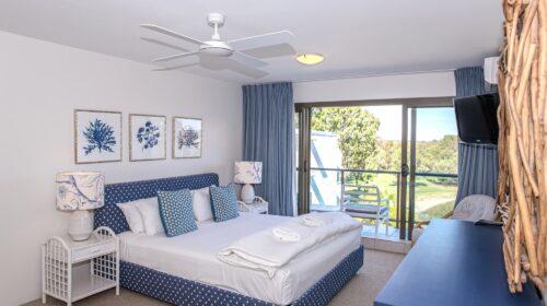 nossa-accommodation-river-view-apt22-10