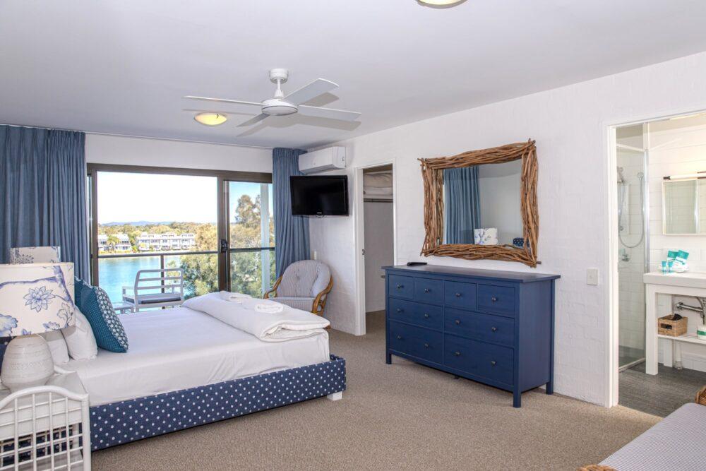 nossa-accommodation-river-view-apt22-11