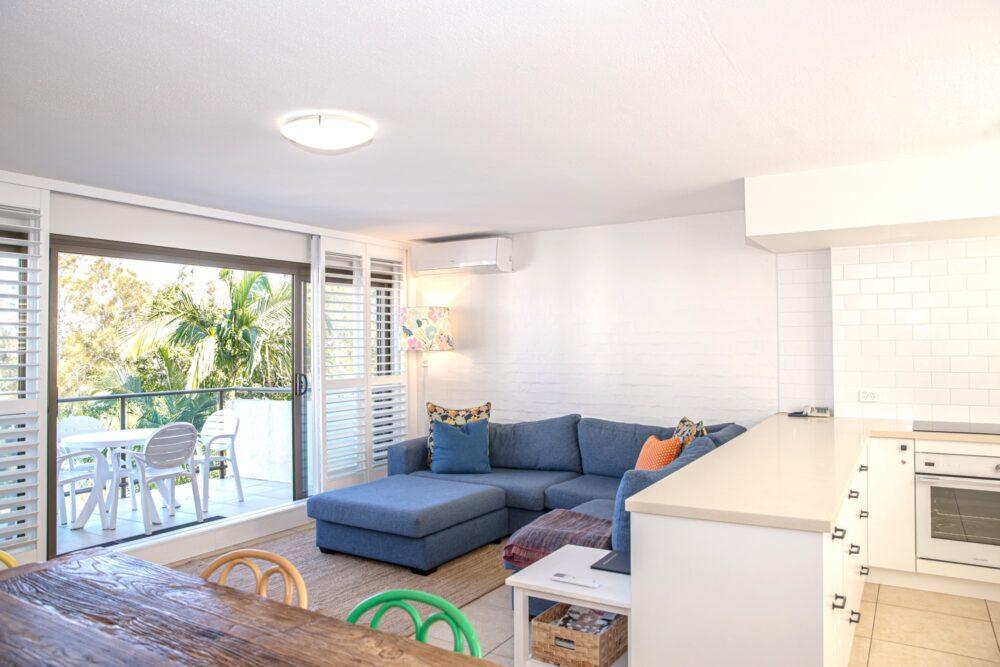 nossa-accommodation-river-view-apt22-2