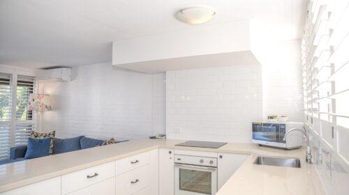 nossa-accommodation-river-view-apt22-5