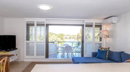nossa-accommodation-river-view-apt22-6