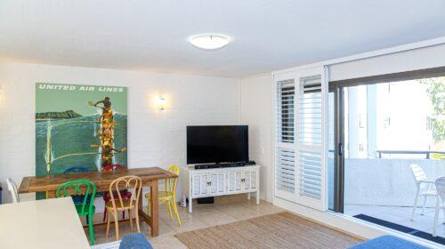 nossa-accommodation-river-view-apt22-7