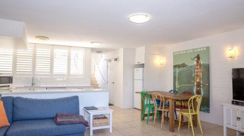 nossa-accommodation-river-view-apt22-8