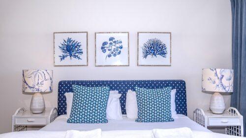 nossa-accommodation-river-view-apt22-9