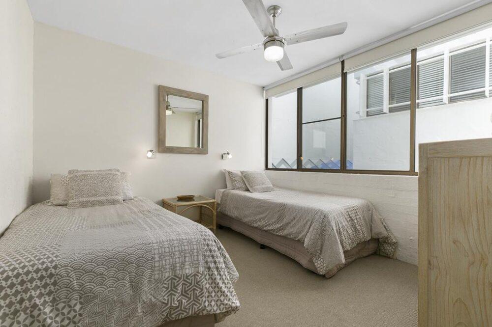 nossa-accommodation-river-view-apt3-1