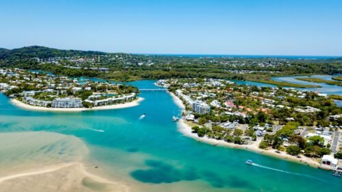 slide-noosa-accommodation-sun-lagoon1